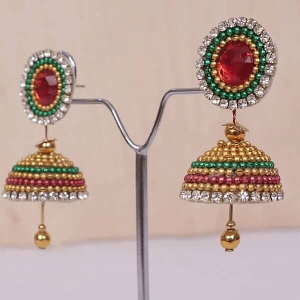 22 Most Famous Nepali Traditional Jewellery Ornaments