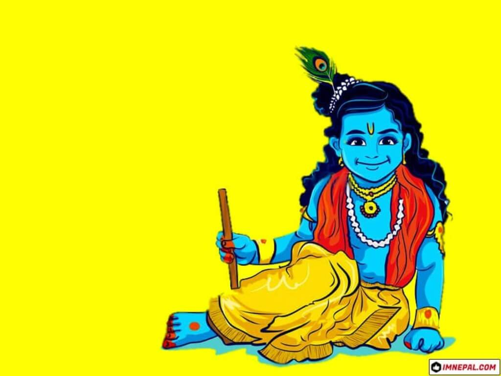 408 Krishna Bhajans : Krishna Janmashtami Songs List to Listen and Watch