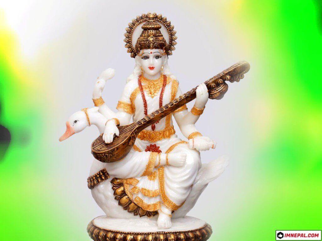 Hindu Goddess Mata Images HD Wallpapers
