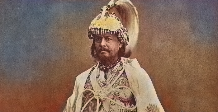 Jung Bahadur Rana Biography & Facts That You Have Ever Read