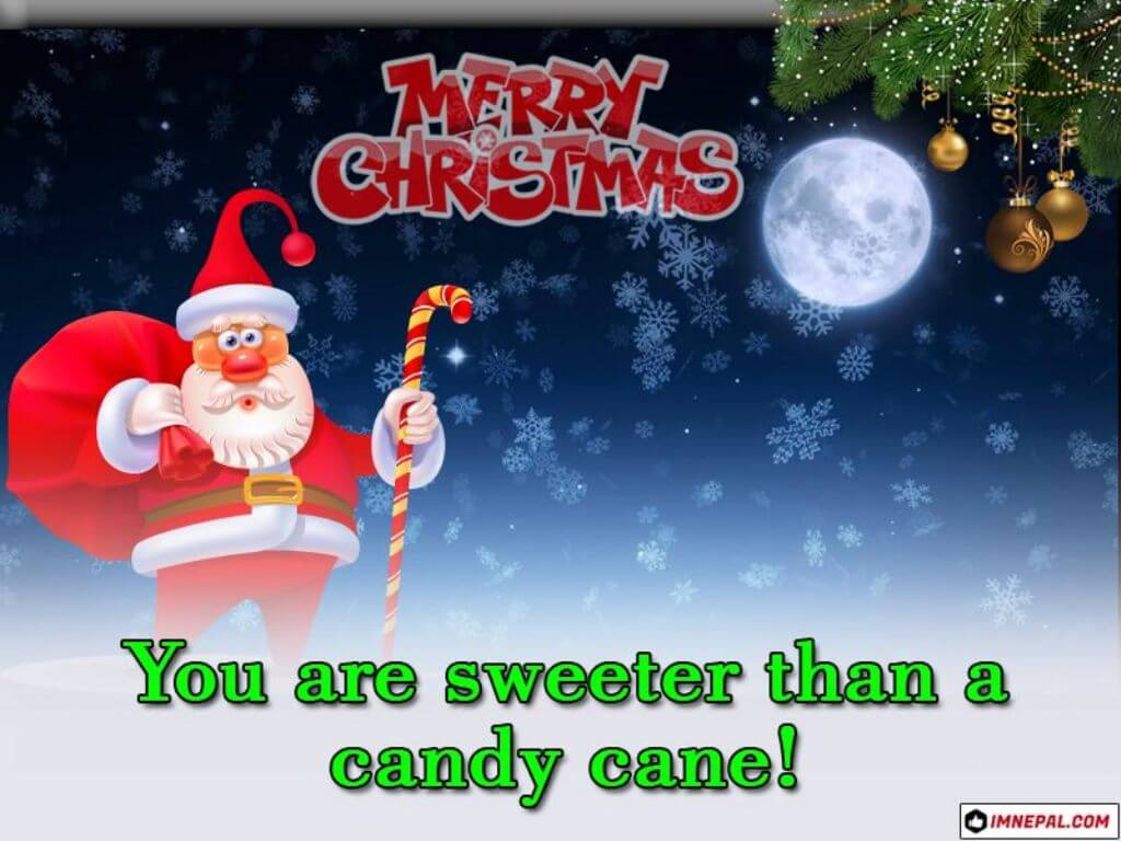 Merry Christmas greetings Cards Images Quotes Message