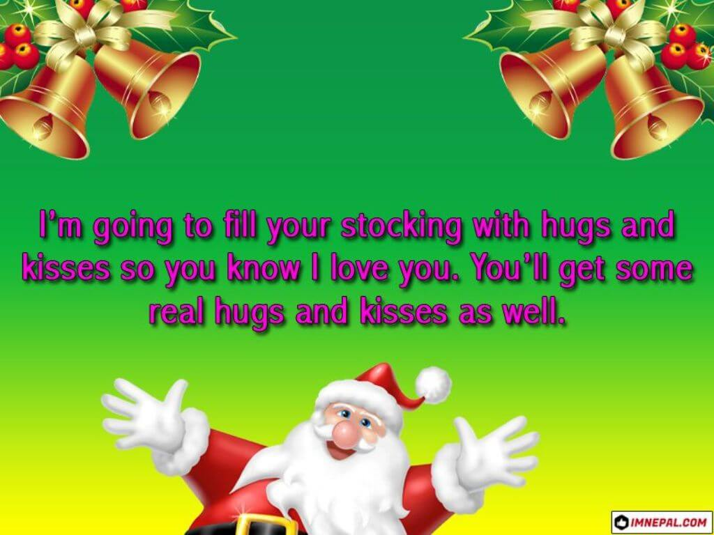 Merry Christmas Images Greeting Cards wishes Quotes