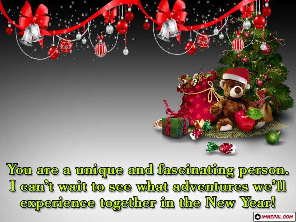 Merry Christmas Images Wallpapers Quotes