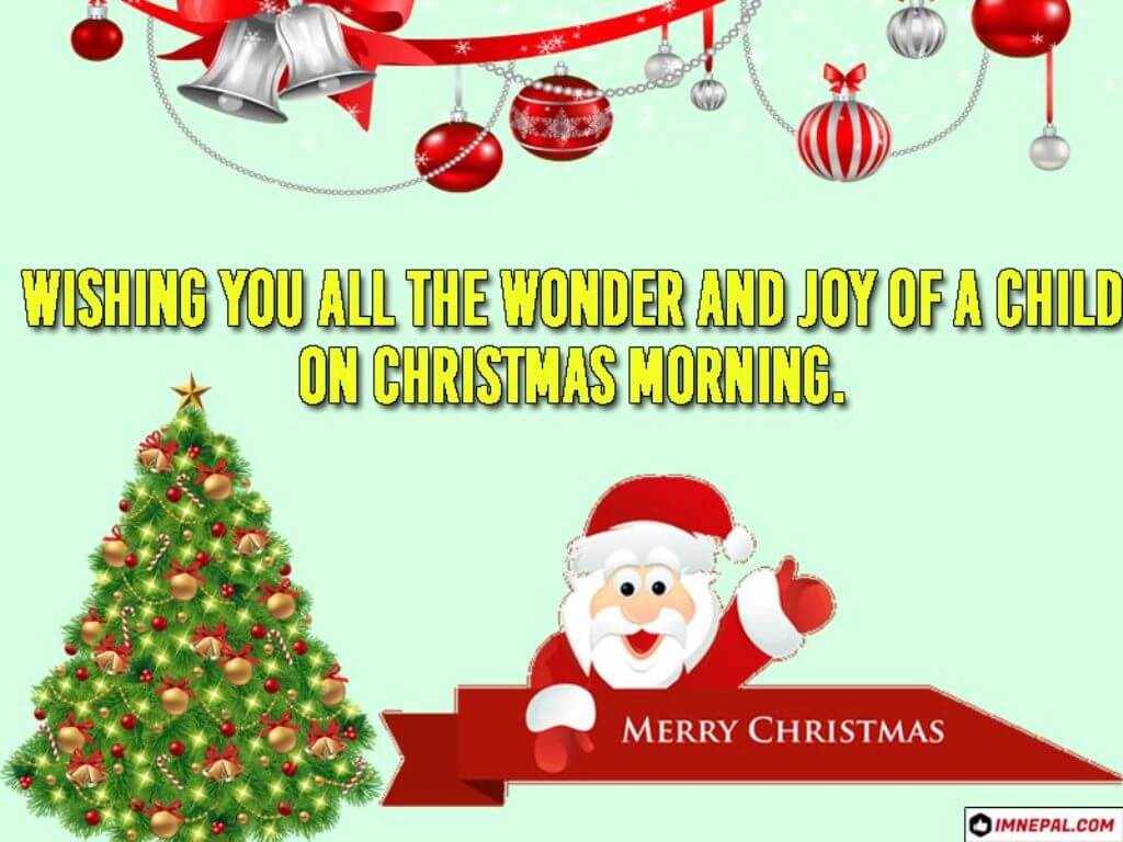 Merry Christmas wishes Images Wallpapers Quotes