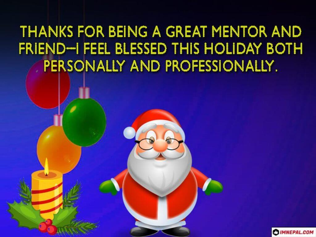 Merry Christmas wishes Cards Images Wallpapers Quotes