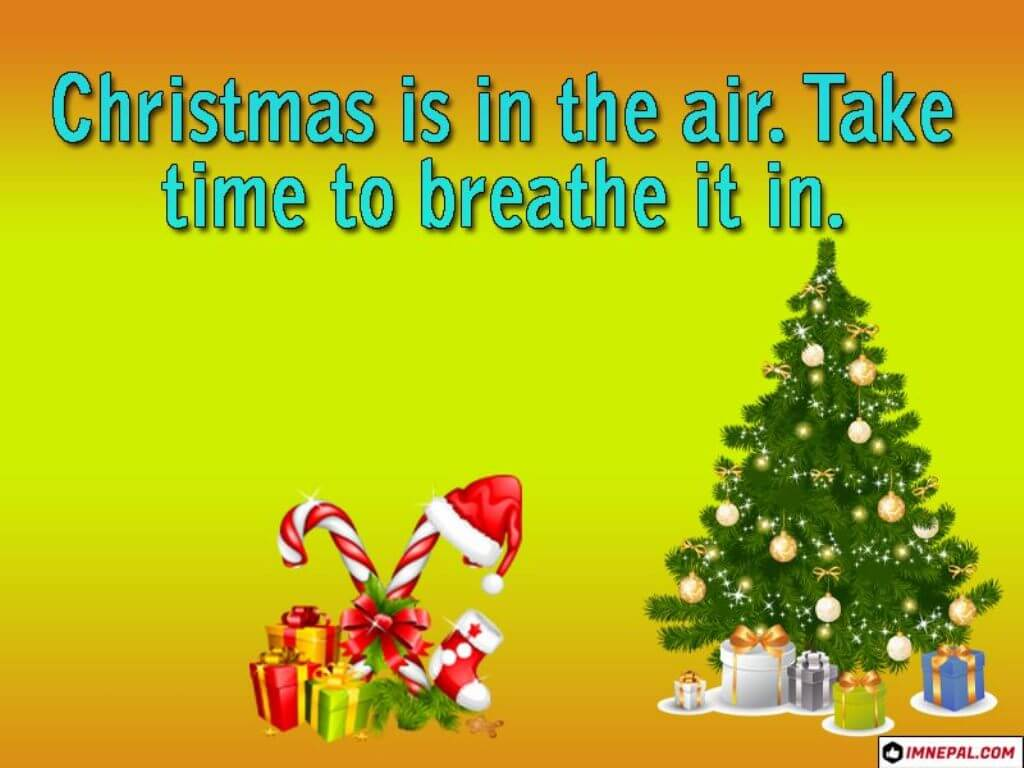 999 Merry Christmas Wishes, Messages, Status, SMS, Quotes For Wife From Husband In Hindi Language