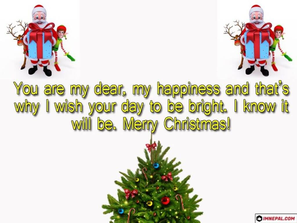 Merry Christmas wishes greetings Cards Images Quotes