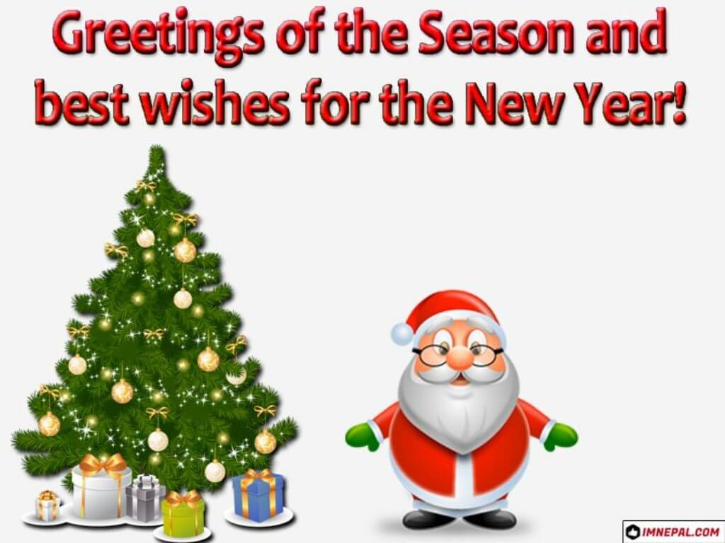 Merry Christmas Messages HD Wallpapers Quotes Greeting Cards Images Photos