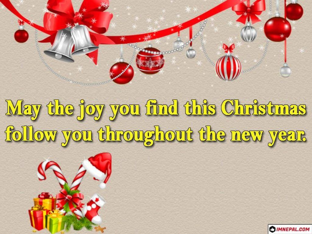 Merry Christmas Messages Wallpapers Quotes Greeting Cards Pictures Images