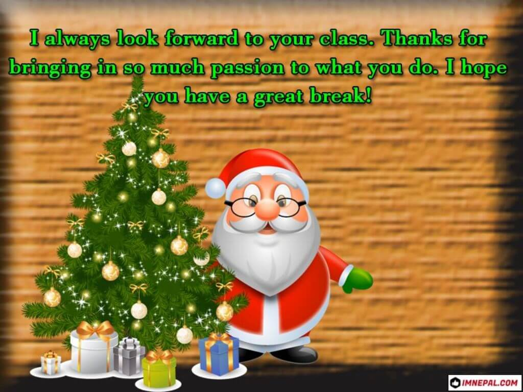 Merry Christmas Messages Quotes Greeting Cards Pictures Images