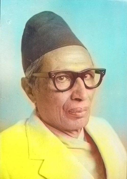 SiddhiCharan Shrestha Image
