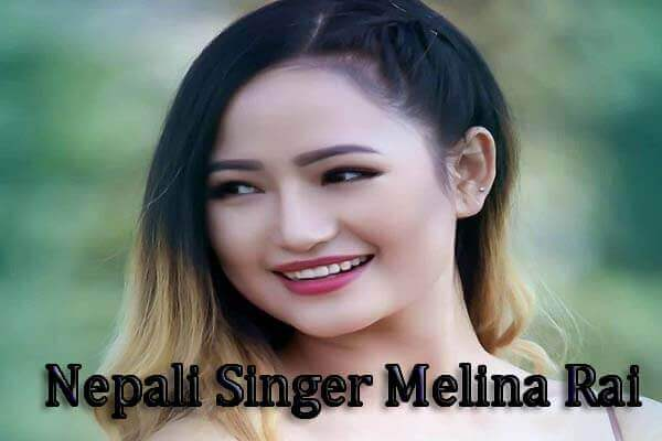 20 Famous Nepali Songs By Melina Rai That You May Have Not Listened Yet