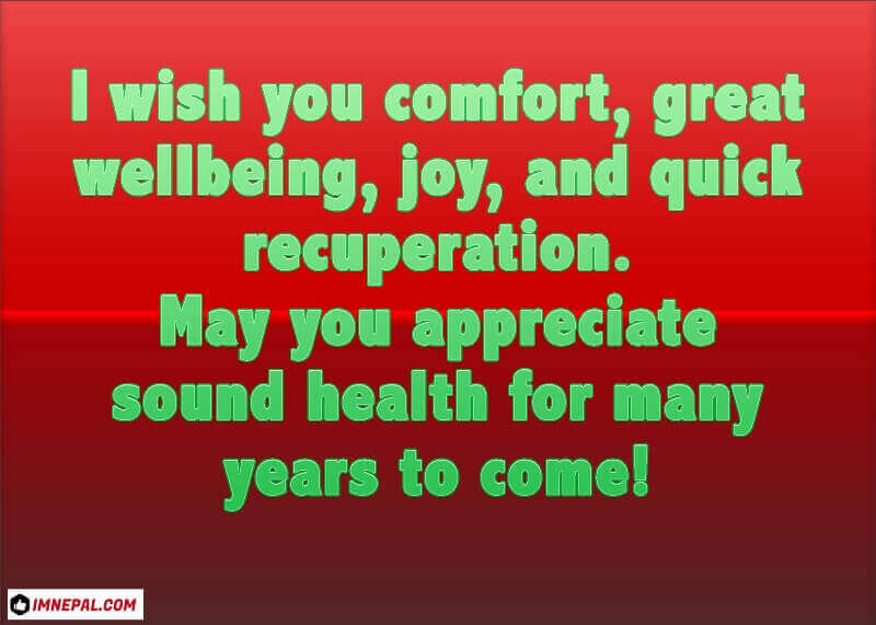 Corona Virus COVID19 Get Well Soon Wishes Messages Greetings Cards Images Patients