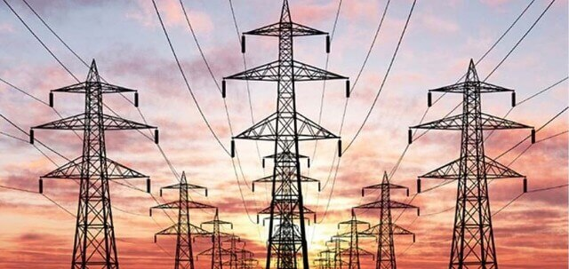 All About the Present Condition of the Electricity Market