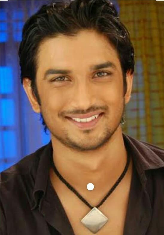 The Indian Actor Sushant Singh Rajput Death With Mysterious Story