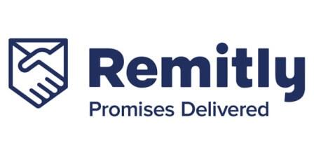 Remiltly