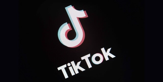 58 Chinese Apps including Tiktok is Being Banned now in India And USA
