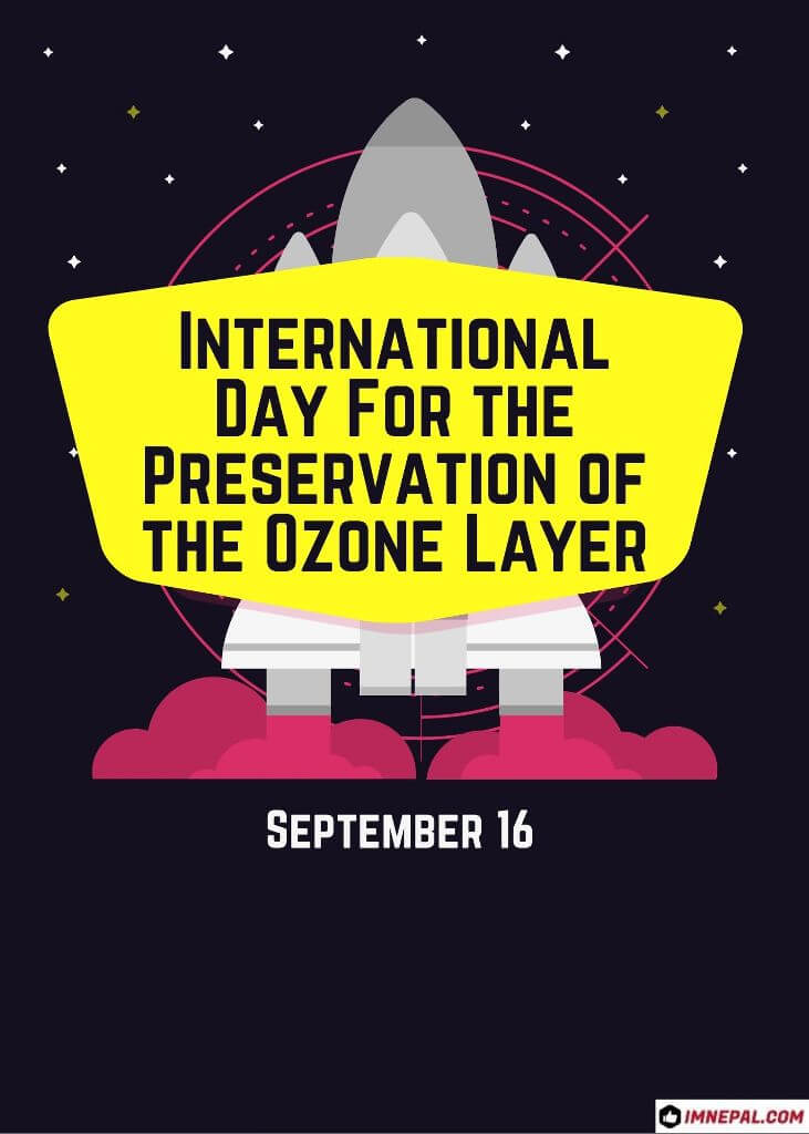 All About International Day For the Preservation of the Ozone Layer