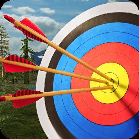 Archer 3D