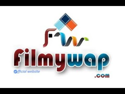 Filmywap 2020 – Illegal Bollywood, Hollywood, Tamil HD Movies Free Download Website Review
