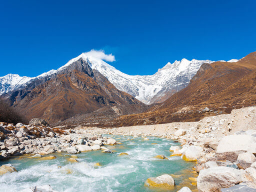 Is It Worth Going to Nepal? 10 Tips For Those Who Want To Visit Nepal