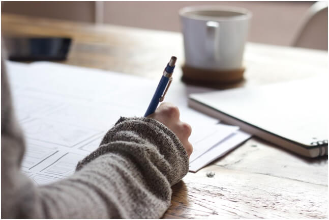 How To Write An Essay In 5 Simple Steps? The Best Guide For Begginers
