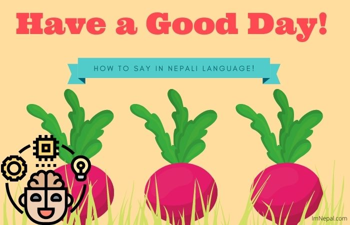 How to Say Have a Good Time in Nepali Language? Here Are The 6 Best Ways To Say