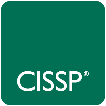 CISSP Career