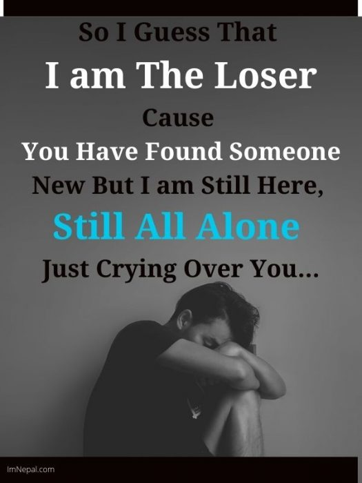 words of encouragement for a broken heart broken heart love sad quotes messages for boys