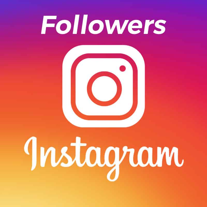 Get Real Instagram Followers With and Without Tools